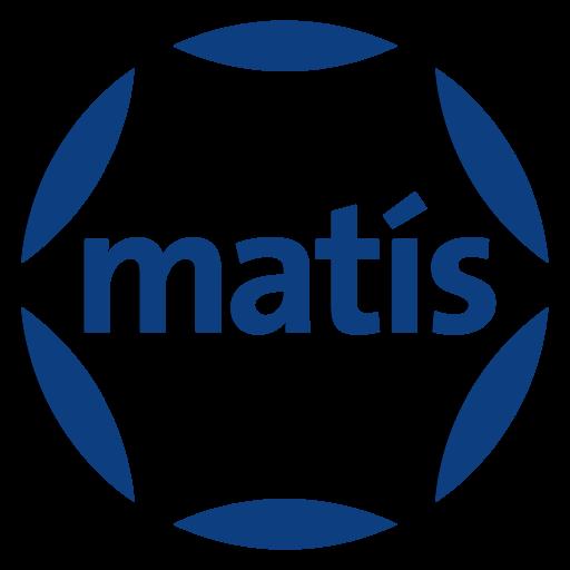Matís